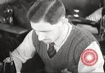Image of Jews Dombrowa Poland, 1940, second 43 stock footage video 65675063126