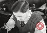 Image of Jews Dombrowa Poland, 1940, second 44 stock footage video 65675063126