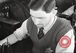 Image of Jews Dombrowa Poland, 1940, second 45 stock footage video 65675063126