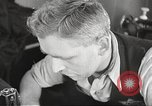 Image of Jews Dombrowa Poland, 1940, second 48 stock footage video 65675063126