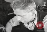 Image of Jews Dombrowa Poland, 1940, second 49 stock footage video 65675063126