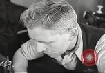 Image of Jews Dombrowa Poland, 1940, second 50 stock footage video 65675063126