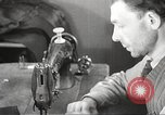 Image of Jews Dombrowa Poland, 1940, second 55 stock footage video 65675063126