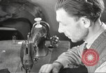 Image of Jews Dombrowa Poland, 1940, second 57 stock footage video 65675063126