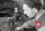 Image of Jews Dombrowa Poland, 1940, second 58 stock footage video 65675063126