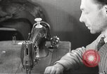 Image of Jews Dombrowa Poland, 1940, second 59 stock footage video 65675063126