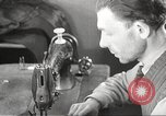 Image of Jews Dombrowa Poland, 1940, second 60 stock footage video 65675063126