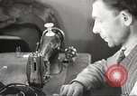 Image of Jews Dombrowa Poland, 1940, second 62 stock footage video 65675063126