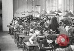 Image of Jews Dombrowa Poland, 1940, second 3 stock footage video 65675063127