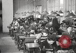 Image of Jews Dombrowa Poland, 1940, second 4 stock footage video 65675063127