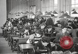Image of Jews Dombrowa Poland, 1940, second 9 stock footage video 65675063127