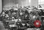 Image of Jews Dombrowa Poland, 1940, second 10 stock footage video 65675063127