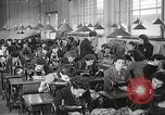 Image of Jews Dombrowa Poland, 1940, second 13 stock footage video 65675063127