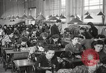 Image of Jews Dombrowa Poland, 1940, second 14 stock footage video 65675063127