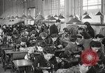 Image of Jews Dombrowa Poland, 1940, second 15 stock footage video 65675063127