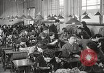 Image of Jews Dombrowa Poland, 1940, second 16 stock footage video 65675063127