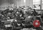 Image of Jews Dombrowa Poland, 1940, second 17 stock footage video 65675063127