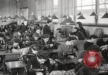 Image of Jews Dombrowa Poland, 1940, second 18 stock footage video 65675063127