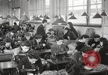 Image of Jews Dombrowa Poland, 1940, second 19 stock footage video 65675063127