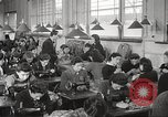 Image of Jews Dombrowa Poland, 1940, second 20 stock footage video 65675063127