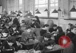 Image of Jews Dombrowa Poland, 1940, second 21 stock footage video 65675063127