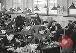 Image of Jews Dombrowa Poland, 1940, second 23 stock footage video 65675063127