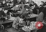 Image of Jews Dombrowa Poland, 1940, second 26 stock footage video 65675063127