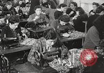 Image of Jews Dombrowa Poland, 1940, second 27 stock footage video 65675063127