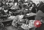 Image of Jews Dombrowa Poland, 1940, second 28 stock footage video 65675063127