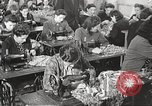 Image of Jews Dombrowa Poland, 1940, second 29 stock footage video 65675063127