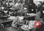 Image of Jews Dombrowa Poland, 1940, second 30 stock footage video 65675063127