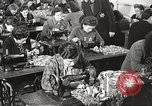 Image of Jews Dombrowa Poland, 1940, second 31 stock footage video 65675063127