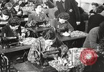 Image of Jews Dombrowa Poland, 1940, second 32 stock footage video 65675063127