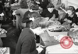 Image of Jews Dombrowa Poland, 1940, second 33 stock footage video 65675063127