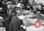 Image of Jews Dombrowa Poland, 1940, second 35 stock footage video 65675063127
