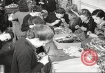 Image of Jews Dombrowa Poland, 1940, second 39 stock footage video 65675063127