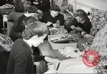 Image of Jews Dombrowa Poland, 1940, second 40 stock footage video 65675063127