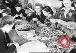 Image of Jews Dombrowa Poland, 1940, second 45 stock footage video 65675063127