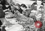 Image of Jews Dombrowa Poland, 1940, second 47 stock footage video 65675063127