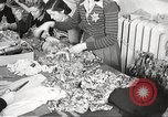 Image of Jews Dombrowa Poland, 1940, second 51 stock footage video 65675063127