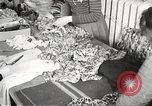 Image of Jews Dombrowa Poland, 1940, second 52 stock footage video 65675063127