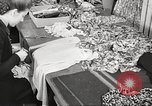 Image of Jews Dombrowa Poland, 1940, second 56 stock footage video 65675063127