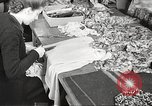 Image of Jews Dombrowa Poland, 1940, second 57 stock footage video 65675063127