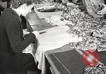 Image of Jews Dombrowa Poland, 1940, second 58 stock footage video 65675063127