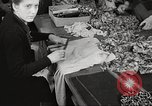 Image of Jews Dombrowa Poland, 1940, second 60 stock footage video 65675063127