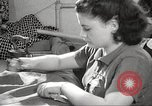 Image of Jews Dombrowa Poland, 1940, second 62 stock footage video 65675063127