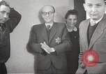 Image of Jews in occupied Poland Dombrowa Poland, 1940, second 5 stock footage video 65675063128