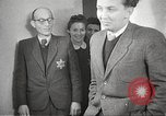 Image of Jews in occupied Poland Dombrowa Poland, 1940, second 10 stock footage video 65675063128