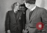Image of Jews in occupied Poland Dombrowa Poland, 1940, second 11 stock footage video 65675063128