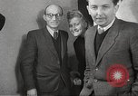 Image of Jews in occupied Poland Dombrowa Poland, 1940, second 14 stock footage video 65675063128
